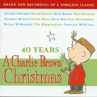 Cover-40YearsCharlyBrown.jpg (200x200px)