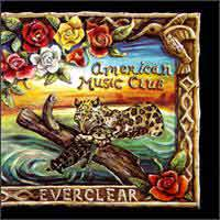 Cover-AMC-Everclear.jpg (200x200px)