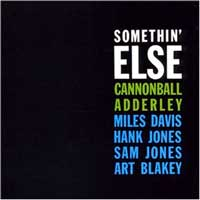 Cover-Adderley-SomethinElse.jpg (200x200px)