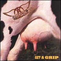 Cover-Aerosmith-Grip.jpg (200x200px)