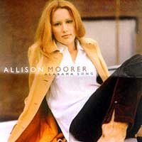 Cover-AllisonMoorer-Alabama.jpg (200x200px)