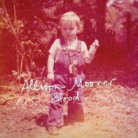 Cover-AllisonMoorer-Blood.jpg (200x200px)