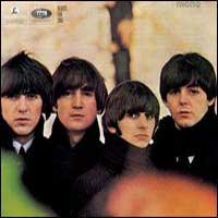 Cover-Beatles-4Sale.jpg (200x200px)