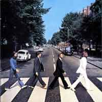 Cover-Beatles-AbbeyRoad.jpg (60x60px)