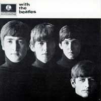 Cover-Beatles-With.jpg (200x200px)