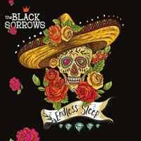Cover-BlackSorrows-Endless.jpg (60x60px)