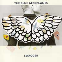 Cover-BlueAeroplanes-Swagger.jpg (200x200px)