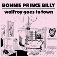 Cover-BonnieBilly-Wolfroy.jpg (200x200px)