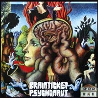 Cover-Brainticket-Psychonaut.jpg (200x200px)