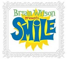Cover-BrianWilson-Smile.jpg (228x200px)