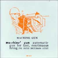 Cover-Broetzmann-MachineGun.jpg (200x200px)