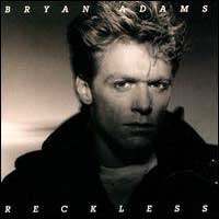 Cover-BryanAdams-Reckless.jpg (200x200px)