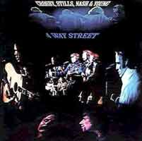 Cover-CSNY-4way.jpg (201x200px)