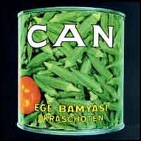 Cover-Can-Ege.jpg (200x200px)