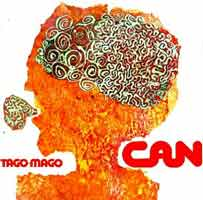 Cover-Can-Tago.jpg (203x200px)