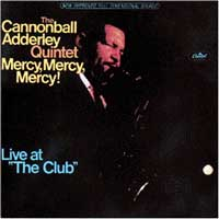 Cover-Cannonball-Mercy.jpg (200x200px)
