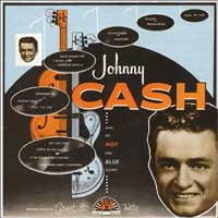 Cover-Cash-BlueGuitar.jpg (200x200px)