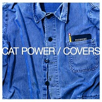 Cover-CatPower-Covers.jpg (200x200px)