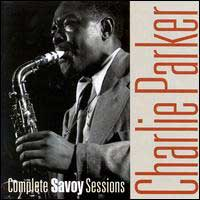 Cover-CharlieParker-Savoy.jpg (200x200px)