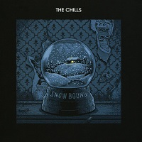cover/Cover-Chills-SnowBound.jpg (200x200px)