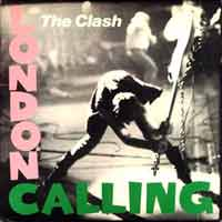 Cover-Clash-LondonCalling.jpg (60x60px)