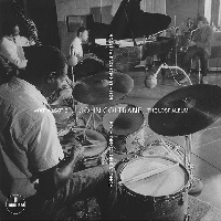 Cover-Coltrane-BothDirections.jpg (200x200px)