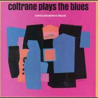 Cover-Coltrane-PlaysBlues.jpg (200x200px)