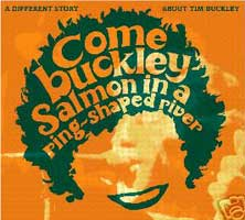 Cover-Comebuckley-Salmon.jpg (222x200px)