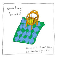 Cover-CourtneyBarnett-Sometimes.jpg (200x200px)