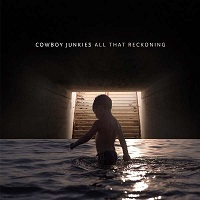 cover/Cover-CowboyJunkies-Reckoning.jpg (200x200px)