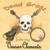 Cover-DeadGrass.jpg (60x60px)