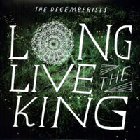 Cover-Decemberists-LongLive.jpg (200x200px)