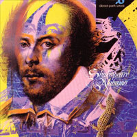 Cover-DieselParkWest-Shakespeare.jpg (200x200px)