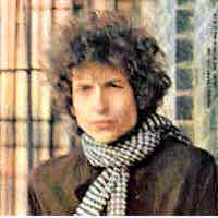 Cover-Dylan-Blonde-Small.jpg (60x60px)