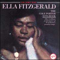 cover/Cover-Ella-SingsColePorter.jpg (200x200px)
