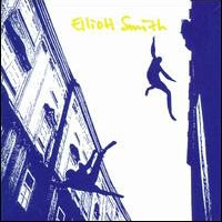 Cover-ElliottSmith-1995.jpg (200x200px)