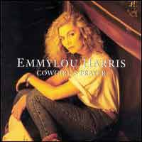 Cover-Emmylou-Cowgirl.jpg (200x200px)