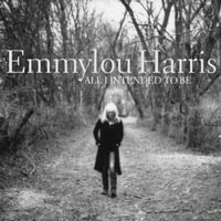 Cover-Emmylou-Intended.jpg (200x200px)