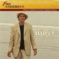 Cover-EricAndersen-Waves.jpg (60x60px)