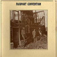 Cover-Fairport-Angel.jpg (200x200px)