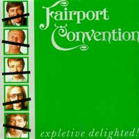 Cover-Fairport-Expletive.jpg (200x200px)