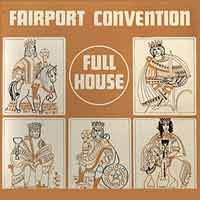 Cover-Fairport-FullHouse.jpg (200x200px)