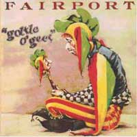 Cover-Fairport-Gottle-small.jpg (200x200px)