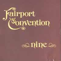 Cover-Fairport-Nine.jpg (200x200px)