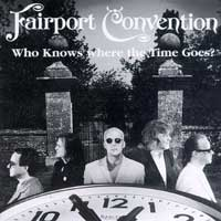 Cover-Fairport-WhoKnows.jpg (200x200px)