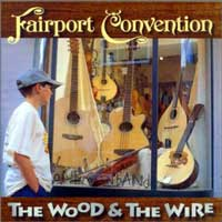Cover-Fairport-WoodWire.jpg (200x200px)