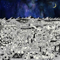 Cover-FatherJohnMisty-Pure.jpg (60x60px)