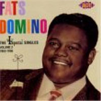 cover/Cover-FatsDomino-ThisIsFats.jpg (200x200px)