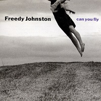 Cover-FreedyJohnston-Fly.jpg (200x200px)