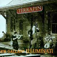 Cover-Gallant-Terrapin.jpg (60x60px)